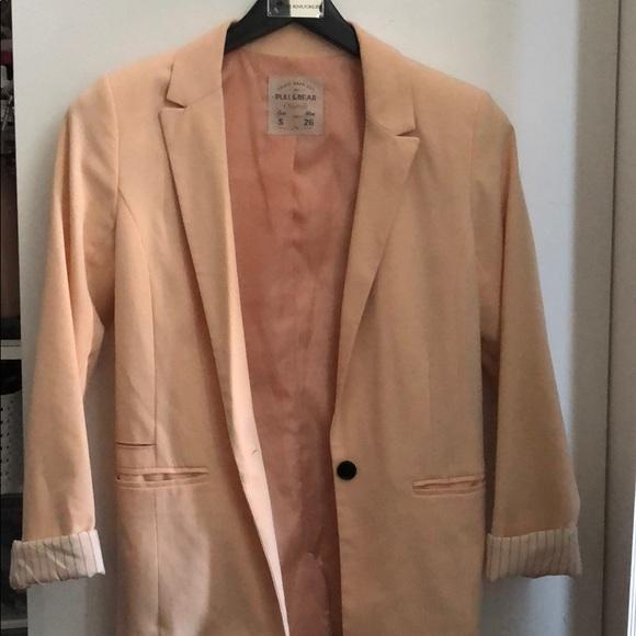 Pull&Bear Jackets & Blazers - Blazer